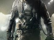 Activision annuncia nuova stagione della Call Duty World League