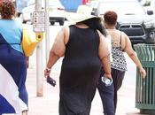 tassa sull'obeso paghiamo tutti!