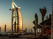 Cosa vedere Dubai, dove tutte cose sono grandi mondo