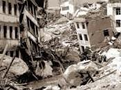 Come prevedere Terremoto