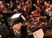 Riccardo muti prove concerti