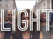 "Metamorfosi luce cambiamento: esce nuovo singolo ""Light"""