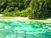 Reportage: Sumatra, paradiso sconosciuto Indonesia