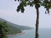 DELLE INDIE/ Hue, sulla 'costiera vietnamita'