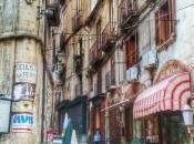 Scoprire centro storico Cosenza