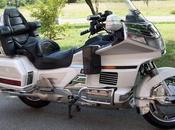 ritorno allo scooter dopo anni moto Impressioni