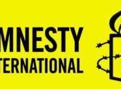 Sudan. Amnesty International, 'contro civili commesse atrocità ogni genere'