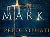 """Anteprima """"Carve Mark predestinati"""" Veronica Roth. Leggete primi capitoli esclusiva della nuova duologia dell'autrice Divergent!"""