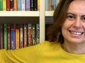 Salone Libro: cosa succede Milano Torino