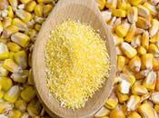 Mais made Vco, dalla polenta alla birra