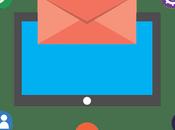 Mail marketing: misurare campagne email marketing google analytics