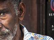 MILANO Francis TheBlueRoom CUBA BEFORE EVERYTHING CHANGES Galleria Arnaldo Pavesi