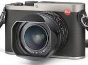 Leica Titanium Gray (Grigio Titanio)