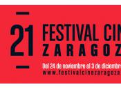 """""""The Coltrane Code"""" Festival Cine Zaragoza"""