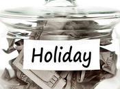Come mettere soldi viaggiare, nella vita tutti giorni