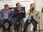 Ricordato Triggiano l'attore regista Mino Barbarese