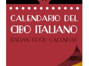 frutta martorana: Giornata Nazionale Calendario Cibo
