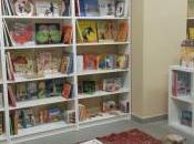 libreria aspetti: giro mondo libri