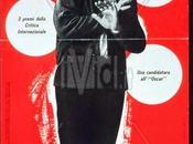 L'uomo banco pegni Sidney Lumet (1964)