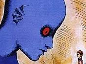 pianeta selvaggio René Laloux (1973)