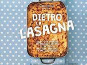Vade DIETRO… Lasagna! nuovo libro dell'MTChallenge!