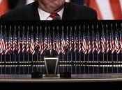 Donald Trump candidato alla Casa Bianca, personalismi isolazionismo