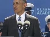 politica estera Barack Obama realismo errori valutazione