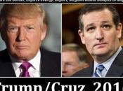 corsa alla Casa Bianca 2016 entra vivo. primarie Iowa avvicinano