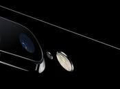 Problemi alla fotocamera dell' iPhone Plus, immagini scattate sembrano essere sfocate