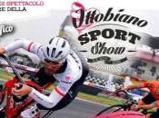 Ottobiano Sport Show: rinnova l'appuntamento