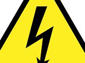 costi Pronto intervento elettricista Roma