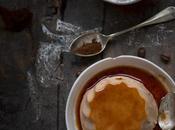 Budino caffè speziato Taste&More magazine
