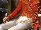 Come riconoscere l'impronta genio Napoleone