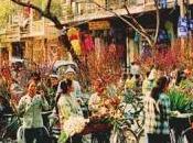 Tet, Capodanno Vietnam