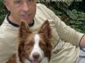 """Roberto Marchesini, """"Il cane secondo me"""""""