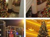 "Dhabi: meta giusta ""caldo"" Natale"