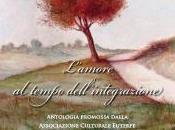 """""""L'amore tempo dell'integrazione"""" Pesaro l'11 nov."""