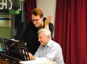 musical Monteverdi Lloyd Webber: appuntamenti Milano MILANO Cielo sotto Milano, domenica novembre parte), dicembre parte) 16.30.