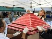 Cioccolandia: festa cioccolato novembre