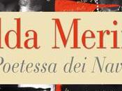 Alda Merini, poetessa Navigli Aldo Colonnello Milano libri