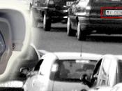 #buccinasco sicura: 2017 rinnova videosorveglianza