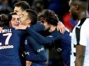 Ligue giornata Monaco affidano Santini