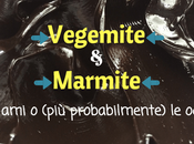 Vegemite Marmite: (più probabilmente)