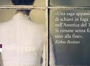 "Recensione: ""L'onore sopra ogni cosa"" Kathleen Grissom"
