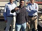 Politecnico Torino: progetto potabilizzare l'acqua mare