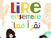 Salone Libro francofono Beirut parla anche arabo