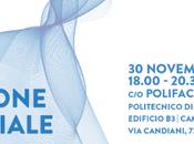 Fare innovazione esponenziale. Singularity University, Milano novembre 2016
