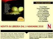 Nelle fauci mostro (Felici Editore, 2016)