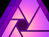 Recensione software gratis Novembre 2016