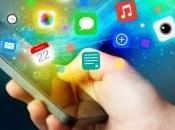 migliori applicazioni Android Ottobre 2016